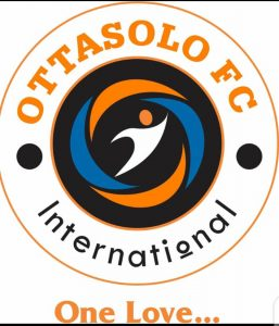 Shooting Stars, 4 Others To Converge On Lagos For Ottasolo Pre-season Tournament